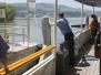 Ausflug auf die Insel Ufenau - 19.05.2007