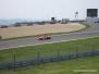 Formel 1 Grosser Preis von Europa 2006 auf dem Nürburgring - 06.05.2006 - 07.05.2006