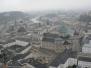 Ausflug nach Salzburg (18.02.2011 – 20.02.2011)