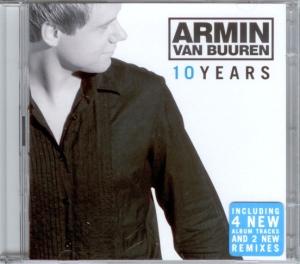 armin-van-buuren_10-years.jpg