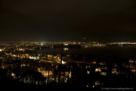 rapperswil-jona_01_12_07_small.jpg