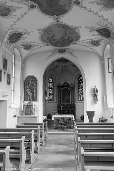 Kapelle_Bollingen_230