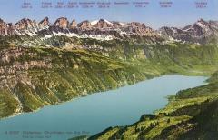 Wallensee - Alp Firz