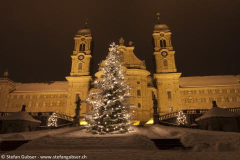 Einsiedeln_Weihnachtszeit_1024
