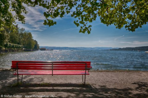 Rapperswil - Giessi_HDR
