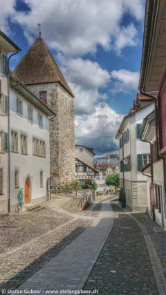 rapperswil-altstadt_01_hdr_1024