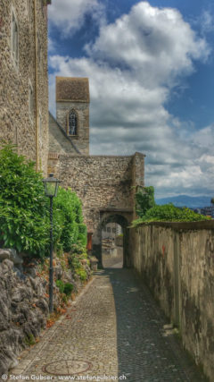 rapperswil-schloss_hdr_800